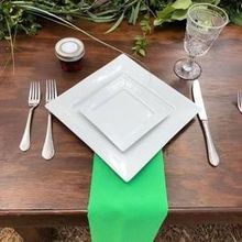 Photo for Blue Sky Events Review - I had no idea what I wanted for table settings