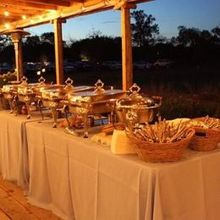 Photo of Nashville Events & Catering in Shelbyville, TN
