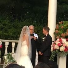 Photo for Mitch The Minister - NJ NY PA Wedding Officiant Review