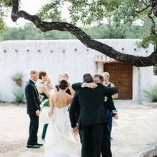 Photo for Lost Mission Weddings and Events Review