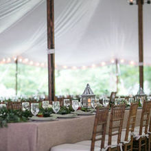 Photo for Moriches Caterers Review
