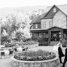 Photo of House Mountain Inn in Lexington, VA
