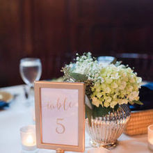 Photo for SFS Weddings & Events, LLC, Swannanoa Flower Shop Review