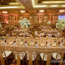 Photo for Eventology Weddings Review