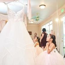 Photo of Tie the Knot Bridal Couture Collections in Naples, FL