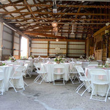 linen hero by chair covers linens event rentals madison