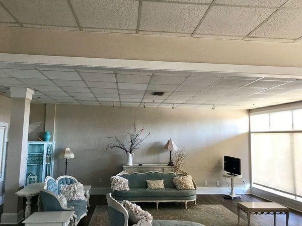 White Room St Augustine Fl Prices