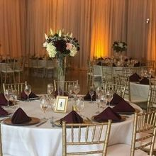 Photo of Event Lighting & Draping Decor in Anaheim, CA