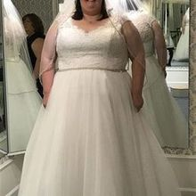Photo for Vera's House of Bridals Review