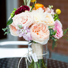Little Miss Lovely Floral Design & Event Decorating - Flowers ...