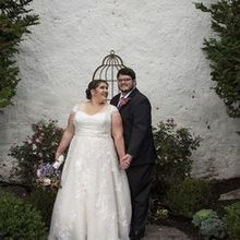 Photo for The Curvy Bride Review