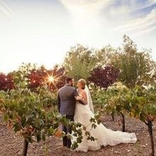 Photo of Four Sisters Ranch Vineyards & Winery in San Miguel, CA