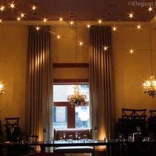 Photo of Elegant Event Lighting in Schaumburg IL & Elegant Event Lighting - Lighting u0026 Decor - Schaumburg IL ... azcodes.com