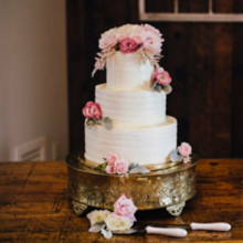 Photo for Bittersweet Cakes & Catering Review