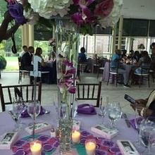 Photo for Caribbean Caterers Review - Linens