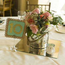 Photo for Leigh Florist Review
