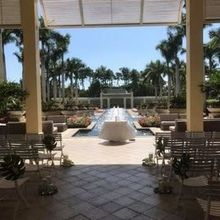 Photo of Hyatt Regency Coconut Point Resort & Spa in Bonita Springs, FL