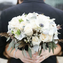 Photo for Brattle Square Florist Review - Carly Michelle Photography