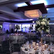 Photo for Dalsimer Spitz and Peck Floral & Event Decorators Review