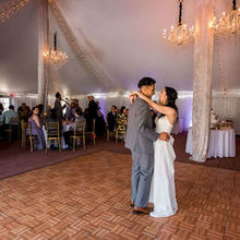 Photo of Historic Mankin Mansion Wedding Resort in Richmond, VA