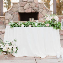 Photo for The Bloemist Review - Sweetheart table
