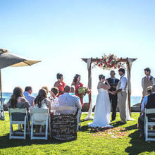 Photo for San Diego Destination Weddings Review - Add a comment...