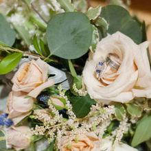 Photo of A Rose is a Rose Florist in Cherry Valley, NY