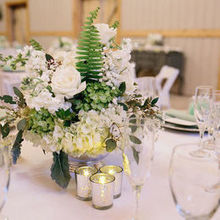 Photo for Clermont Florist Review - Credit: Carolina Guzik Photography