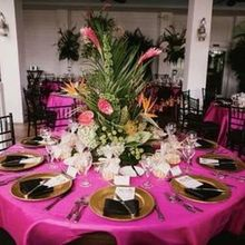 Photo for Bayfront Floral and Event Design Review