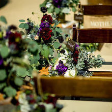 Photo of ADORNMENTS flowers & finery in San Luis Obispo, CA - Ceremony