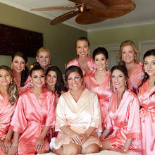 Photo for Jamie Lyn Cintron Salon Spa Wedding Review - New Ground Photography