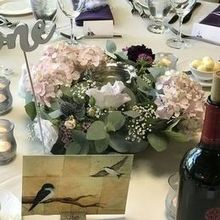 Photo for Events by Christina Review - another final set up of table