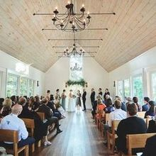 Photo for Juliette Chapel & Events Review