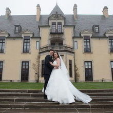 Photo of OHEKA CASTLE in Huntington, NY