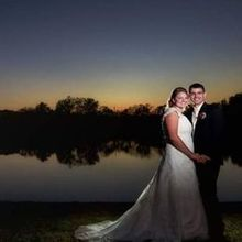 Photo for Images by Daniel Michael Photography Review - Our sunset picture!