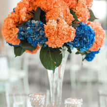 Photo for Graceful Designs Review - All fresh flowers.