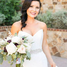 Photo of M3 Wedding Beauty - Makeup and Hair Services in Winter Park, FL