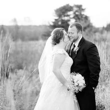 Photo of Lexi & Matt Photography in Orono, ME