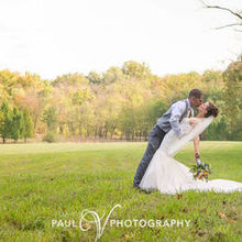 Photo for Paul V Photography Review