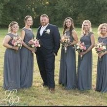Photo of Lindsay Powell Photography in Smyrna, DE