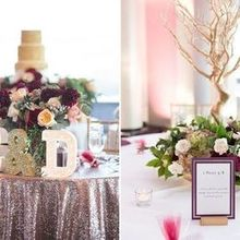 Photo of Vella Nest Floral Design in Mansfield, TX