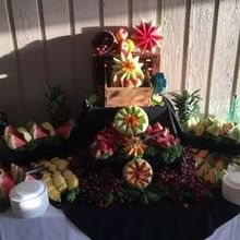Photo for Bekker's Catering Review
