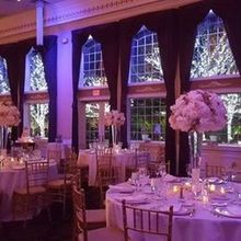 Photo of Yumila Wedding and Events floral design in Rochelle Park, NJ
