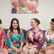 Photo of Charles Wong Photography in Alhambra, CA - My bridesmaids