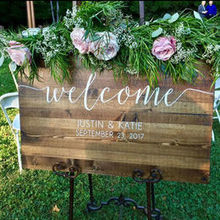 Photo of Bergerons Flowers & Events in Springfield, VA