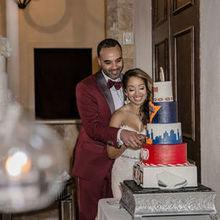 Wedding Cakes by Tammy Allen Wedding Cake Houston TX WeddingWire