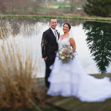 Photo of Bartlett Pair Photography in Elverson, PA