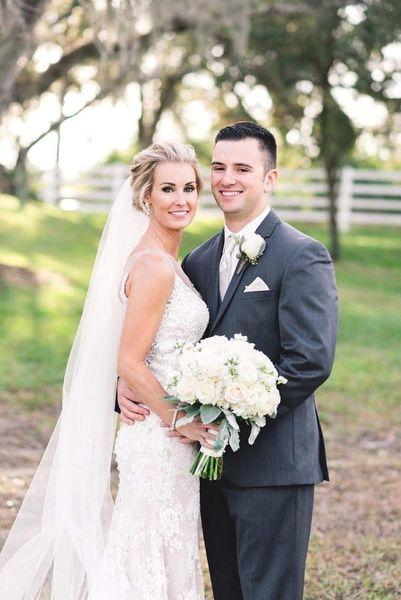 Cheap wedding dresses melbourne florida