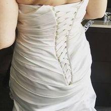 The Wedding Shoppe Reviews