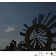 Photo for ZTS Photo Review